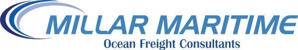 Millar Maritime