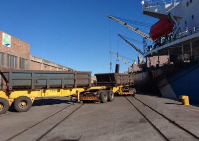 Cargo-Loading-Manganese--4